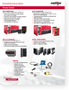 Red Lion Industrie Automation Line-Card