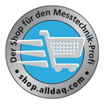 EMV-Pre-Compliance-Equipment online bestellen!