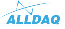 ALLDAQ: CableEye Distributor for Germany, Austria, & German-speaking Switzerland
